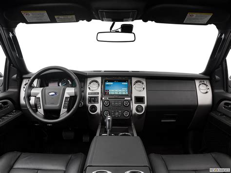 2016 Ford Expedition Interior United Cars United Cars