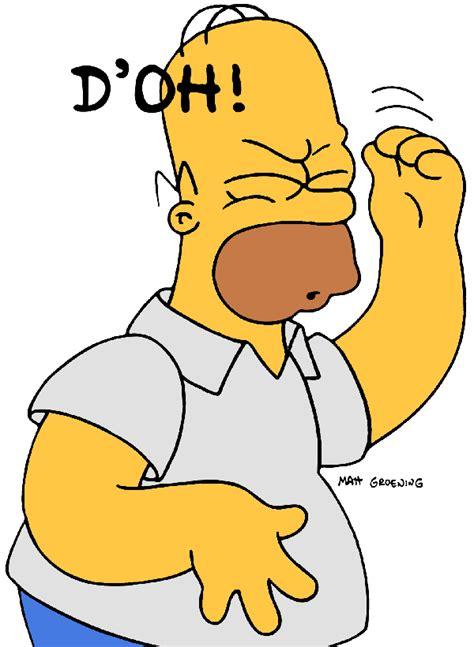 Homer Simpson Meme - pin homer simpson memes 468 results on pinterest