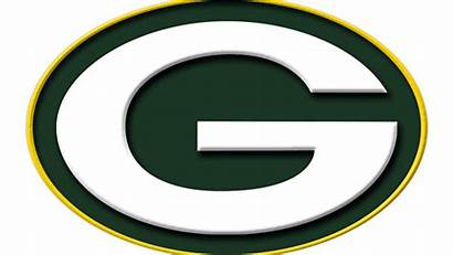Packers Wbay Yellow Porch Lb Fans Put