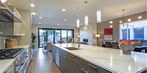 maintenance countertop materials kitchen cabinets