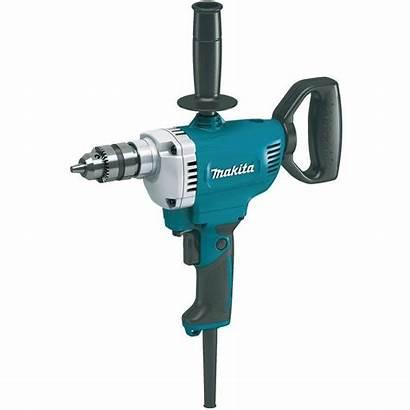 Makita Drill Corded Handle Spade Amp Homedepot