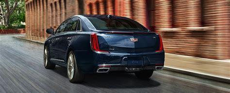 2019 Cadillac Xts Release Date, Price, Interior, Specs, Engine