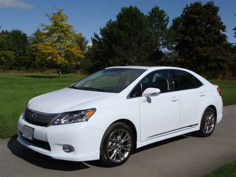 image gallery 2010 is 250 2010 lexus is 250 autos post