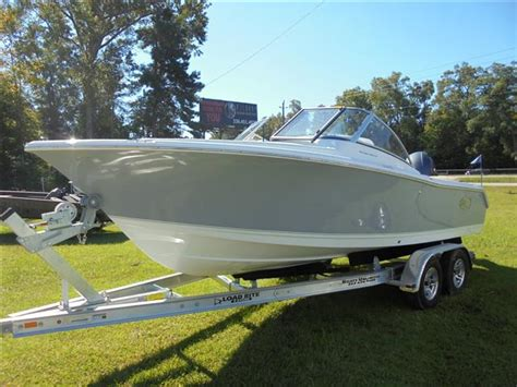 Sea Hunt Boats For Sale In Massachusetts by Sea Hunt Escape 211 Le Boats For Sale