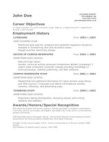 is resume now safe doc 7069 resume tips 99 related docs www clever