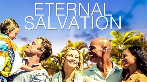 Eternal Salvation - Official Trailer | Movie HD - YouTube