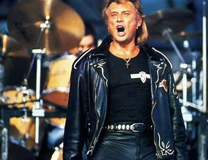Johnny Hallyday Cadillac : tenues de sc ne de johnny hallyday tourn e d t 91 cadillac tour ~ Maxctalentgroup.com Avis de Voitures