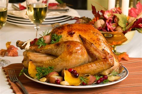 turkey thanksgiving your guide to thanksgiving and black friday cayman compass