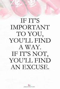 Best 25+ Busy life quotes ideas on Pinterest | Being busy ...