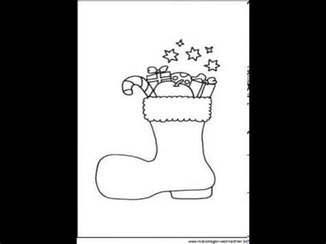 blumenstrauß bilder zum ausdrucken bastelvorlagen weihnachten zum ausdrucken