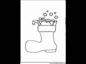 Bastelvorlagen Tiere Zum Ausdrucken : bastelvorlagen weihnachten zum ausdrucken youtube ~ Frokenaadalensverden.com Haus und Dekorationen