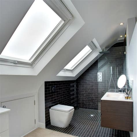 dormer bathroom how to add value to your property with a loft conversion