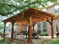 perfect patio arbor design ideas Perfect Patio Arbor Design Ideas - Patio Design #95