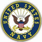 Official Navy Logo   800 x 800 jpeg 150kB