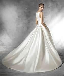 robe de mariã e princesse bustier robe de princesse pour fille tati