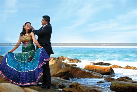 indian wedding photography blog  indian wedding