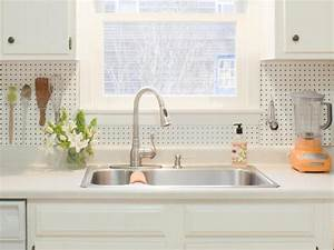 diy kitchen backsplash ideas 2321