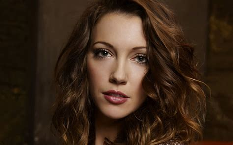 katie cassidy wallpapers high quality