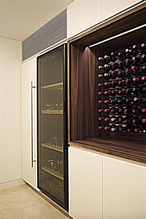 Wine storage & display trends for 2018   STACT Wine Racks