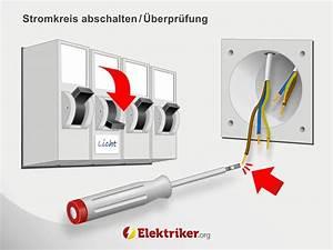 Aufputz Lichtschalter Anschließen : aufputz lichtschalter anschliessen schaltplan wiring diagram ~ Watch28wear.com Haus und Dekorationen