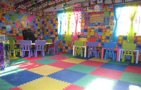 list of preschools in my area khan family daycare bay area 746