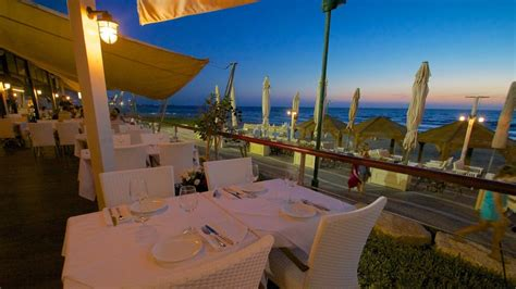 test cuisine s 27 most amazing restaurants with a view israel21c