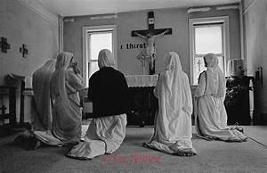 Praying Their Work | Jay Mather Photography