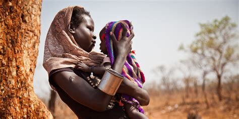 sexual violence  south sudan  tactic  war huffpost