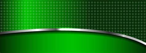 green  metallic grunge grid abstract background stock