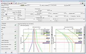 Sysdrill Drilling Engineering By Emerson E U0026p Software