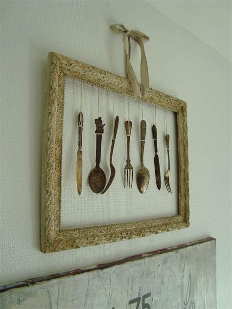 cadre cuisine design cadre decoration salon maison design wiblia com
