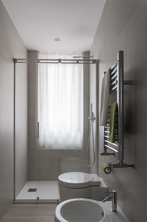 ristrutturazione vasca da bagno bagno piccolo rettangolare bagno in stile di