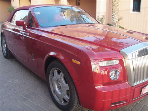 Rolls Royce Ghost Modification by Alamiri4 2012 Rolls Royce Ghost Specs Photos