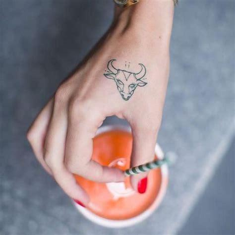tatouage signe astrologique tatouage signe astrologique taureau quel tatouage se faire selon signe astrologique