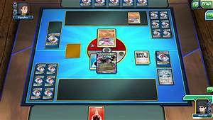 Let U0026 39 S Play Pokemon Tcg Online  German  Part 132