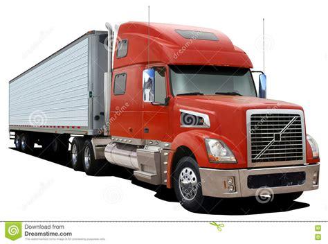 red volvo truck volvo billboard 2018 volvo reviews