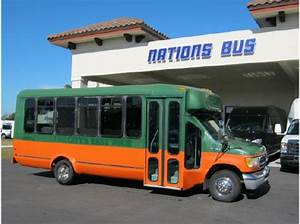 Eldorado National Bus Cars For Sale