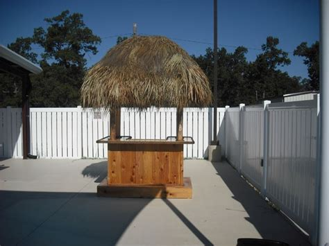 122 Best Images About Tiki Kev's Custom Built Bars On
