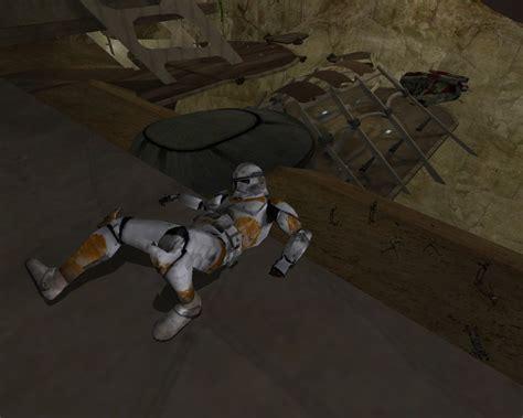 Kashyyyk Star Map Wars