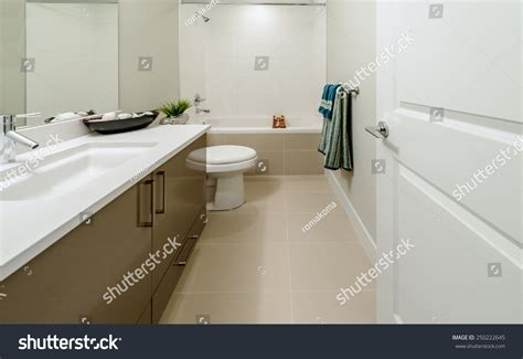 Nicely Decorated Bathrooms  28 Images  Nicely Decorated. Decorative Plates For Wall Hanging. Lamps For Girl Room. Wayfair Living Room Furniture. Portable Smoking Room. Long Dining Room Light Fixtures. Cheap Dining Room Sets Under 200. Decorative Wall Mounted Coat Racks. Decorating Sunrooms
