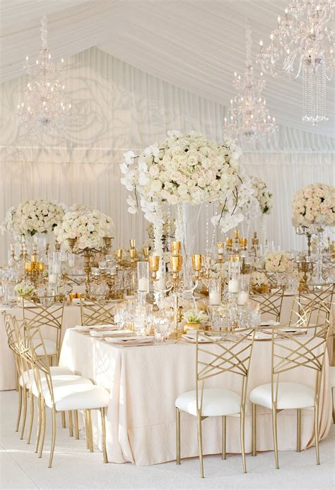 white wedding theme wedding ideas  colour chwv