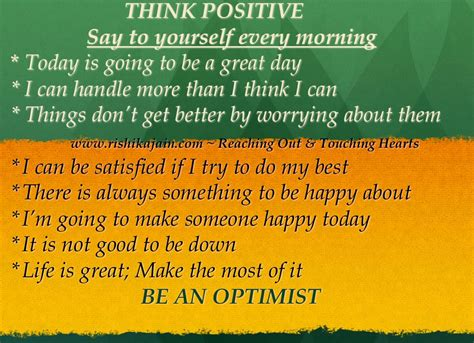 Friday Morning Quotes Friday Morning Motivational Quotes Quotesgram