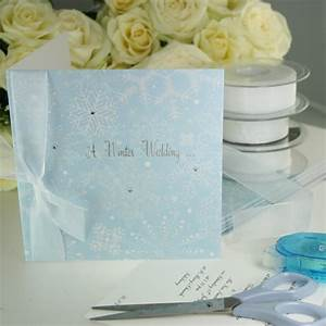 diy wedding stationery when it works and when it really With brides wedding invitation kits uk