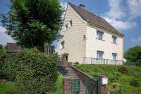 Haus Kaufen Dornröschenweg Wuppertal by Haus Kaufen Wuppertal Hauskauf Wuppertal Bei Immonet De