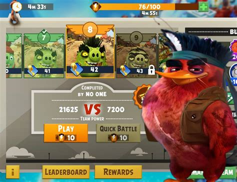angry birds evolution patch notes, Evolution Patch Notes 1.25 | Angry Birds Forums, Evolution Patch Notes 1.23!.