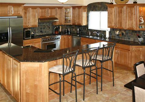 Rustic Kitchen Backsplash Ideas  Home Decorating Ideas