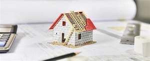 Baukredit Mit Sondertilgung : baukredit und immobilienfinanzierung was muss ich wissen ~ Michelbontemps.com Haus und Dekorationen