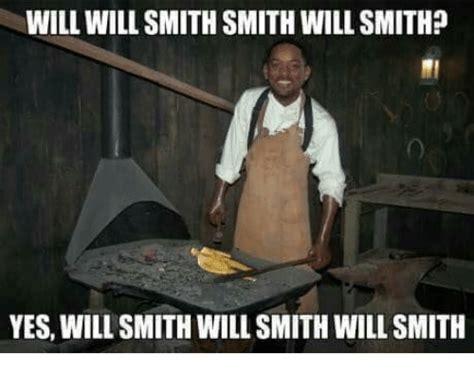 Will Smith Memes - will will smith smith will smith yes will smith will smith will smith meme on me me