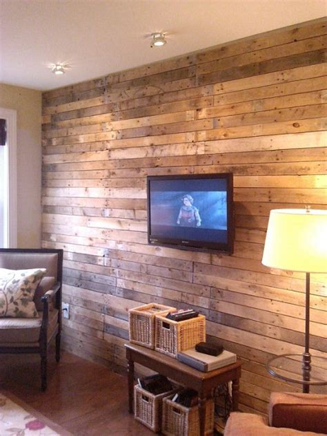 diy home decor with pallets diy pallet home decor and wall diy craft projects Diy Home Decor With Pallets