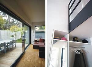 Architekten In Karlsruhe : umbau wohnhaus karlsruhe architekten lenzstrasse dreizehn ~ Indierocktalk.com Haus und Dekorationen